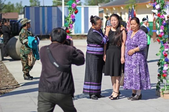 Hmong Veterans3