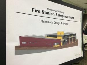 Station 3 sketch.JPG